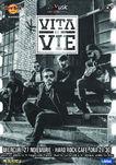 Vita De Vie canta pe 27 noiembrie la Hard Rock Caffe