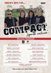 Bucuresti: Concert Compact