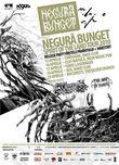 Concert Negura Bunget in Bucuresti