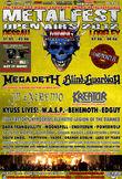 Metalfest Open Air 2010