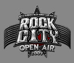 Rock City Open Air Festival