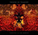 Theatre Of Tragedy anunta un nou turneu european