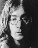 Astazi se implinesc 29 de ani de la moartea lui John Lennon