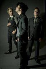 Green Day sunt cea mai buna trupa din ultimii 10 ani!