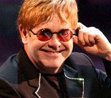 Concert Elton John in Romania la Bucuresti pe 5 iunie 2010