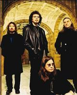 Membri Black Sabbath, Opeth si Bigelf apar intr-un documentar