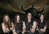 Metalforce anunta un nou chitarist