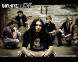Infinite Tales au lansat un nou videoclip
