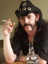 Lemmy: Filmul (video)