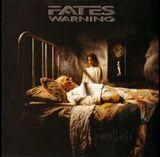 Fates Warning relanseaza albumul Parallels