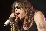Steven Tyler: Nu voi uita niciodata auditia pentru Led Zeppelin