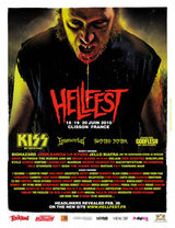 Hellfest Open Air 2010