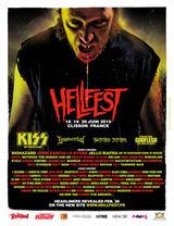 Hellfest Open Air 2010