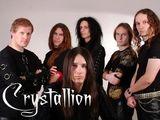 Crystallion