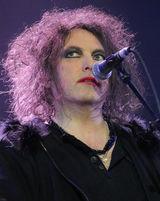 The Cure relanseaza albumul Disintegration
