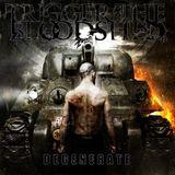 Trigger The Bloodshed lanseaza un nou album