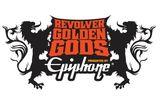 S-au decernat premiile Revolver Metal Gods Awards (video)