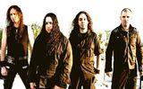 Against The Plagues au lansat un nou videoclip