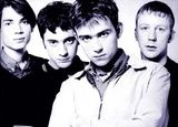 Parlophone Records spera la un nou album Blur