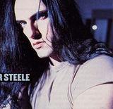 Peter Steele (Type O Negative) a incetat din viata. R.I.P.