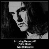 Claparul Type O Negative confirma moartea lui Peter Steele