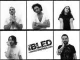 The Bled au lansat videoclipul piesei Smoke Breaks