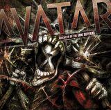Spot video pentru noul album Avatar