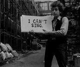 Fanii din Romania ii aduc un omagiu lui Bob Dylan