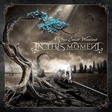In This Moment anunta tracklist-ul noului album