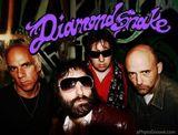 Diamondsnake