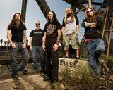 Lamb Of God si Baroness in turneu alaturi de Metallica
