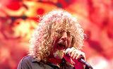 Jason Bonham vorbeste despre o reunire a Led Zeppelin fara Robert Plant
