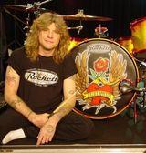 Steven Adler: Toata lumea isi doreste o reuniune Guns N Roses