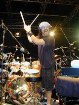 Mike Portnoy a fost intervievat de Talking Metal (video)