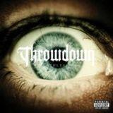 Throwdown au lansat un videoclip nou: Blinding Light