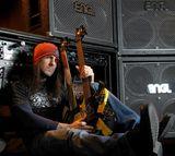 Pentru Guns N' Roses trei chitaristi sunt mai buni decat doi