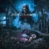 Noul album Avenged Sevenfold a intrat pe primul loc in Billboard