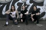 High On Fire au fost intervievati in Anglia (video)