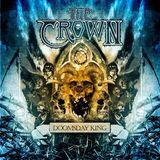 Asculta o noua piesa semnata The Crown