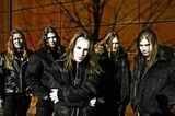 Children Of Bodom: Un nou interviu video