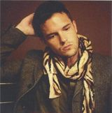 Brandon Flowers se afla pe locul intai in clasamentul NME