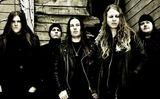 Moonsorrow inregistreaza un nou album