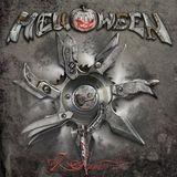 Helloween dezvaluie coperta noului album