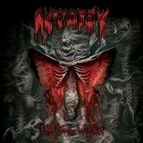 Asculta fragmente de pe noul EP Autopsy