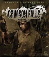 Crimson Falls
