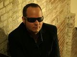 Concert Tim 'Ripper' Owens la Sibiu (ex-Judas Priest)