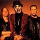 King Diamond nu este de acord cu download-ul     digital