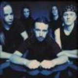 Sonata Arctica vor concerta la Kuopio RockCock