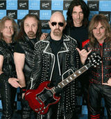 Concert Judas Priest si Whitesnake la Romexpo Bucuresti