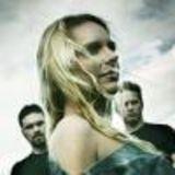 Echoes Of Eternity au terminat inregistrarile la     noul album